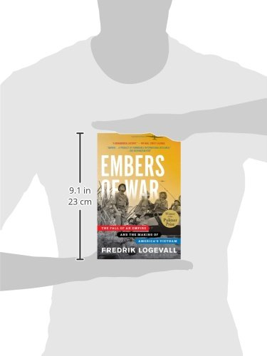 Embers-of-War-The-Fall-of-an-Empire-and-the-Making-of-Americas-Vietnam