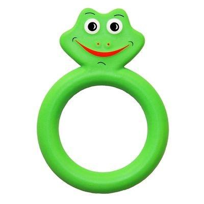 Unbekannt Schlori 03 anillo flotador infantil para aprender a nadar: Amazon.es: Juguetes y juegos
