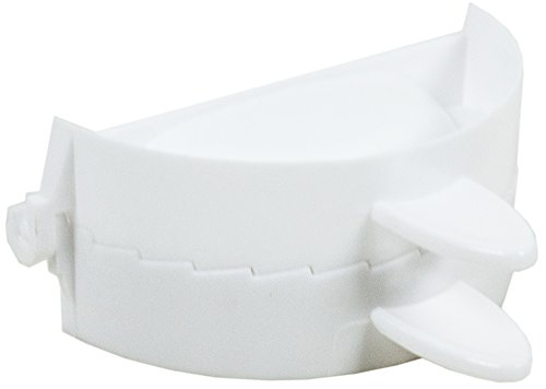 Metaltex 15 5 Ravioli Pastry Cutters product image