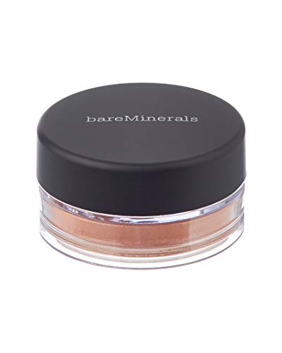 Bareminerals 0.03Oz Awakening Radiance All-Over Face Color