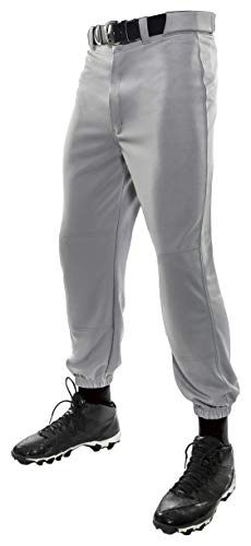 CHAMPRO MVP Classic Baseball Pant