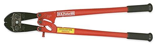 HK Porter 0590MC 42