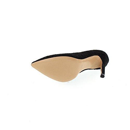 LIU JO Shoes - Pumps S66101 T9106 - black