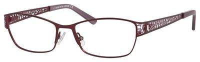 saks-fifth-avenue-eyeglasses-292-0jrm-plum-53mm