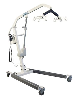 - Graham-Field LF1090 Lumex Easy Lift Patient Lifting STS - Bariatric