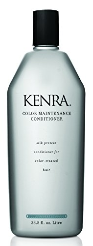 Kenra Color Maintenance Conditioner 33 oz. by Kenra