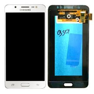 Pantalla táctil LCD para Samsung Galaxy J7 2016 SM-J710 F ...