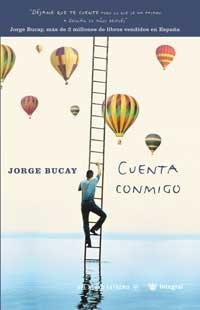 Download Cuenta Conmigo/count on Me (Spanish Edition) ebook
