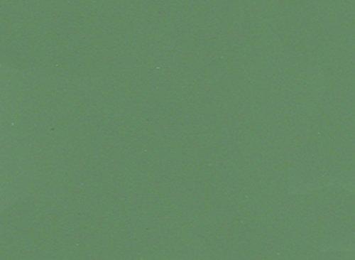 MARSHALLTOWN The Premier Line INSSLT5 Shadow Slate Uni-Mix Integral Concrete Colorant - 5 Sack Mix