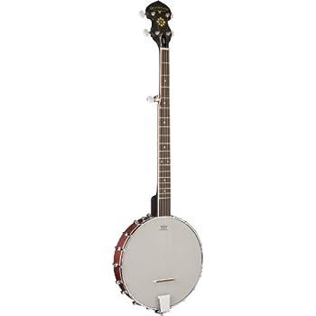 1636292 Oscar Schmidt Ob3 5 String Banjo Bundle With Oscar Schmidt Gigbag likewise 2180729 Oscar Schmidt Ob3 5 String Banjo Bundle With Gig Bag Tuner And Cloth further 1636298 Oscar Schmidt Ob3 5 String Banjo With Oscar Padded Gig Bag Polish Cloth also 5 string banjos openback together with B00713TWNA. on oscar schmidt banjo ob3