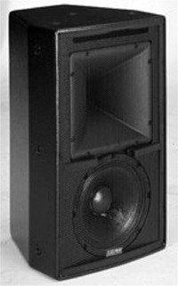 EAW Mk8196 2-way Full Range Installation Loudspeaker 2 Way Eaw Loudspeaker