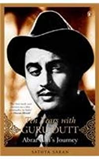 guru dutt best moviesguru dutt movies, guru dutt songs, guru dutt daughter, guru dutt songs list, guru dutt geeta dutt, guru dutt waheeda rehman songs, guru dutt quotes, guru dutt interview, guru dutt movies list, guru dutt pyaasa, guru dutt pyaasa songs, guru dutt deepika padukone, guru dutt patnaik, guru dutt and sunil dutt relation, guru dutt film songs, guru dutt songs free download, guru dutt biography in hindi, guru dutt sad songs, guru dutt sondhi, guru dutt best movies