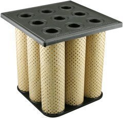 Air Filter, Tube-Type, Pa1773 PA1773