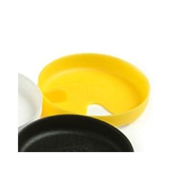 Gelb Nalgene Kunststoffflaschen Sipper Flascheneinsatz 5,3 cm