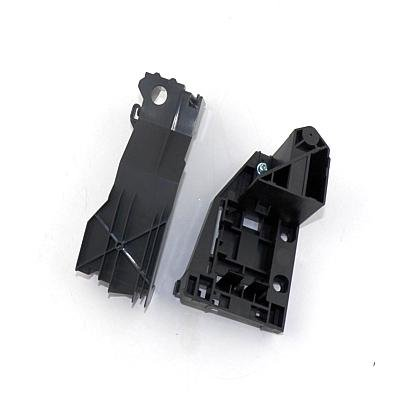 HP C7769-60409 Bracket kit - Includes the left cutter guide bracket and left encoder - Encoder Bracket