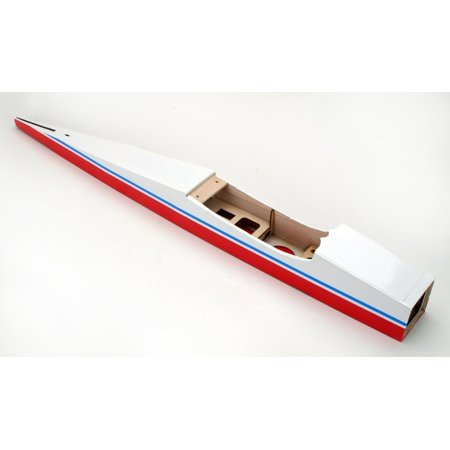 E-flite Fuselage: Mini Ultra Stick, EFL2252