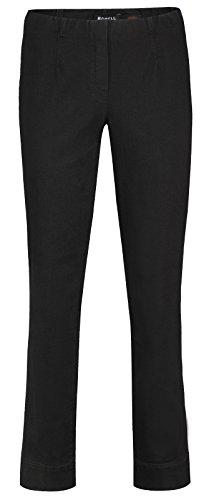 """""""Quiero Marie"""" jeans por Robell Super cómodo de las mujeres pantalones Super elástico blau dunkel 69"""