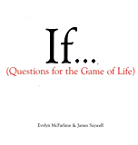 If..., Volume 1: (Questions For The Game of Life)