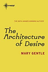 The Architecture of Desire (Rat Lords Book 2)