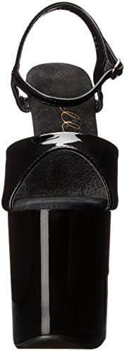 12 inch platform shoes _image0