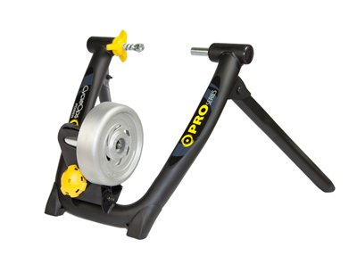 cycleops pro series trainer - 9