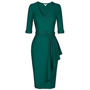 muxxn dresses