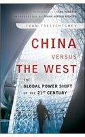 Download China and India Versus the West: Rethinking the Major Economic Power Shift of the 2000s PDF