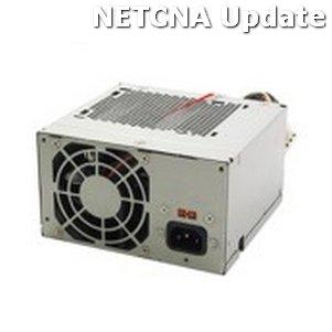 152769-001 HP Power Supply 250W ML330 G1 Compatibl...