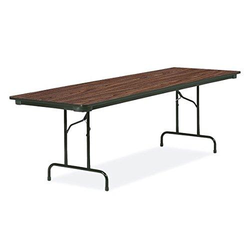 Rectangle Folding Table (Virco Folding Table)