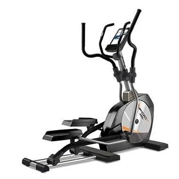 BH Fitness FDC 19 Program Bicicleta Elíptica G860