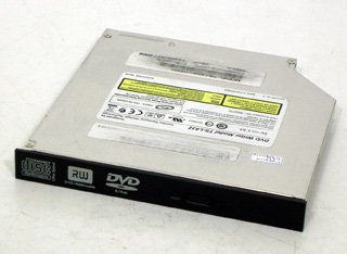OPTIARC 7540A WINDOWS XP DRIVER DOWNLOAD