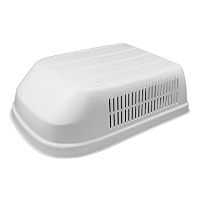 Image of Air Conditioners ICON 00751 A/C Shroud