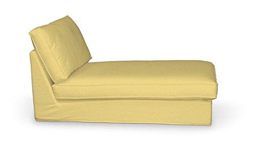saustark design flair 115 84 cover for ikea kivik chaise longue erfahrungen