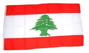 Fahne Flagge Montenegro NEU 90 x 150 cm Flaggen