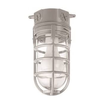Lithonia Lighting Ovt 150i 120 M6 A21 150 Watt Vapor Tight