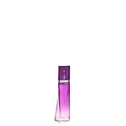 VERY IRRESISTIBLE SENSUAL Givenchy 1.0 oz EDP eau de parfum Women Perfume - Givenchy 1 Ounce Edp