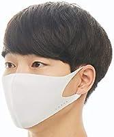 【LOOKA ルカ】デザイン マスク Lサイズ Mサイズ SMサイズ Sサイズ 男女兼用
