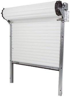 Mini Self Storage Roll Up Door 6 W X 7 H Model 650 Amazon Com