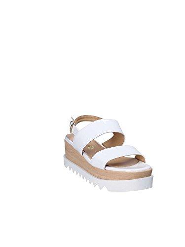 Sneakers Shoes 1629 Grace Jaune Femmes 4REwqwS