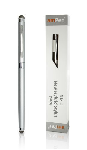 Stylus amPen Hybrid Touchscreen Smartphone product image