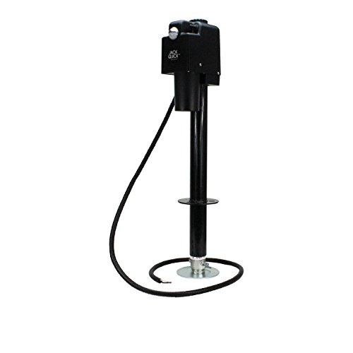 Buy electric tongue jack