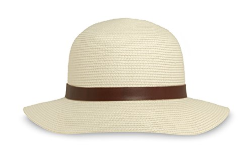 Sunday Afternoons Womens Luna Hat