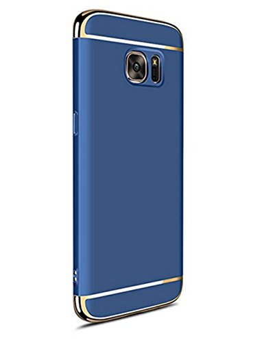 hard-case-for-samsung-galaxy-note-5-suntechor-3-in-1-anti-scratch-shockproof-thin-electroplate-cover