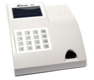 Pro Advantage P080004 Thermal Printer Paper (Pack of 4)