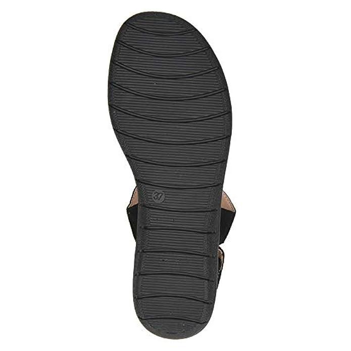 Sportivi Scarpe Il Sandali con Estive Caprice Donna Cinturini scarpe piatta confortevole 28605-22 sandali Borse Da Cinturino Con E Sportive