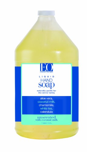 popular eo unscented hand soap,review 2017,buy,amazon,Most Popular eo unscented hand soap on Amazon to Buy (Review 2017),