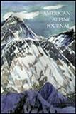 The American Alpine Journal, 1993, , 0930410556