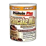 Met-rx Pancake Mixes - Best Reviews Guide