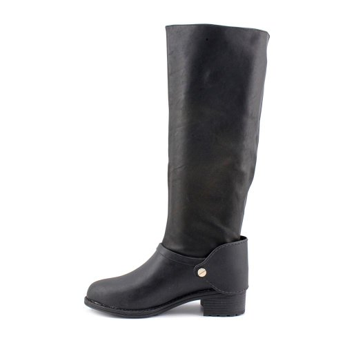 Cole 10 B Black D36033 CORIAN Boot Size Haan Women r0rq8