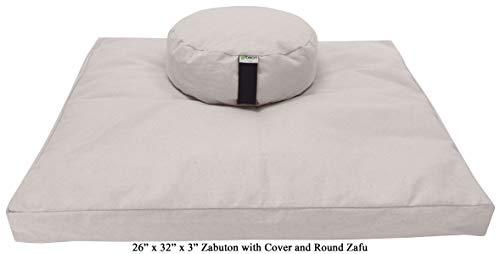 Buy meditation cushion